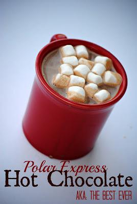 Polar+express+hot+choc
