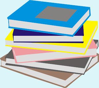 Selamat+hari+buku+seduania+biru