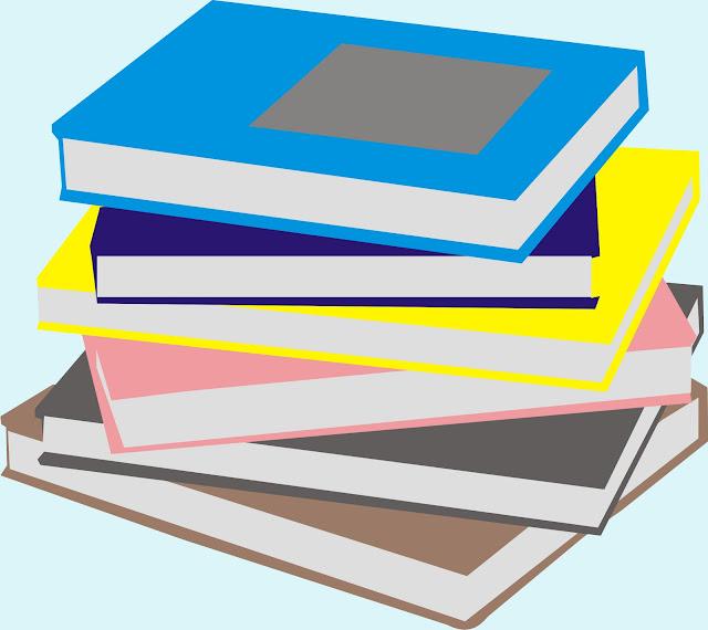 pelajaran smp kelas 7 8 9 di link di bawah ini buku smp pelajaran ipa