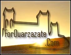 ForOuarzazate
