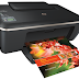HP Deskjet 2515 Drivers Download