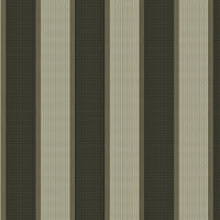 Giấy dán tường Hàn Quốc Retro 8808-4