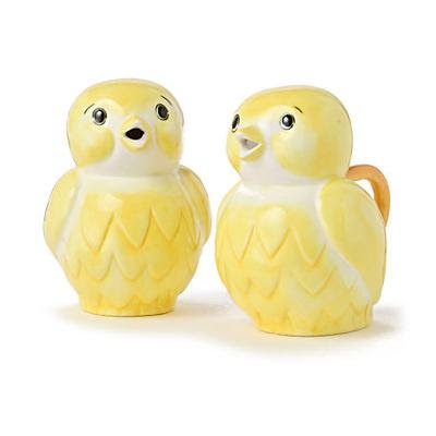 Creative Birds Inspired Products and Designs (23) 23