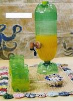 Atividades artesanais para o ensino fundamental