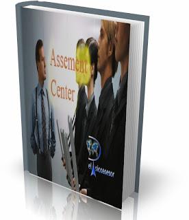 Assement Cente-psicologia-industrial-seleccion-de-personal