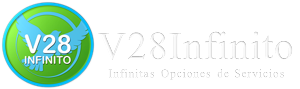 V28infinito Turismo Arte y Bienestar