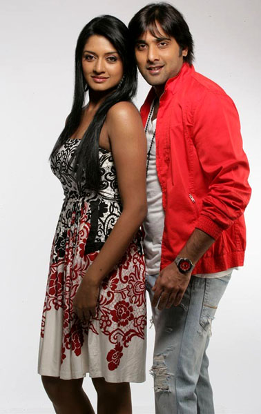 Tarun Vimalaraman Chukkalanti Ammayi Chakkanaina Abbayi movie stills6