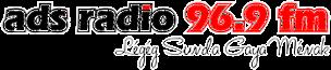Ads radio | Jaringan etnikom