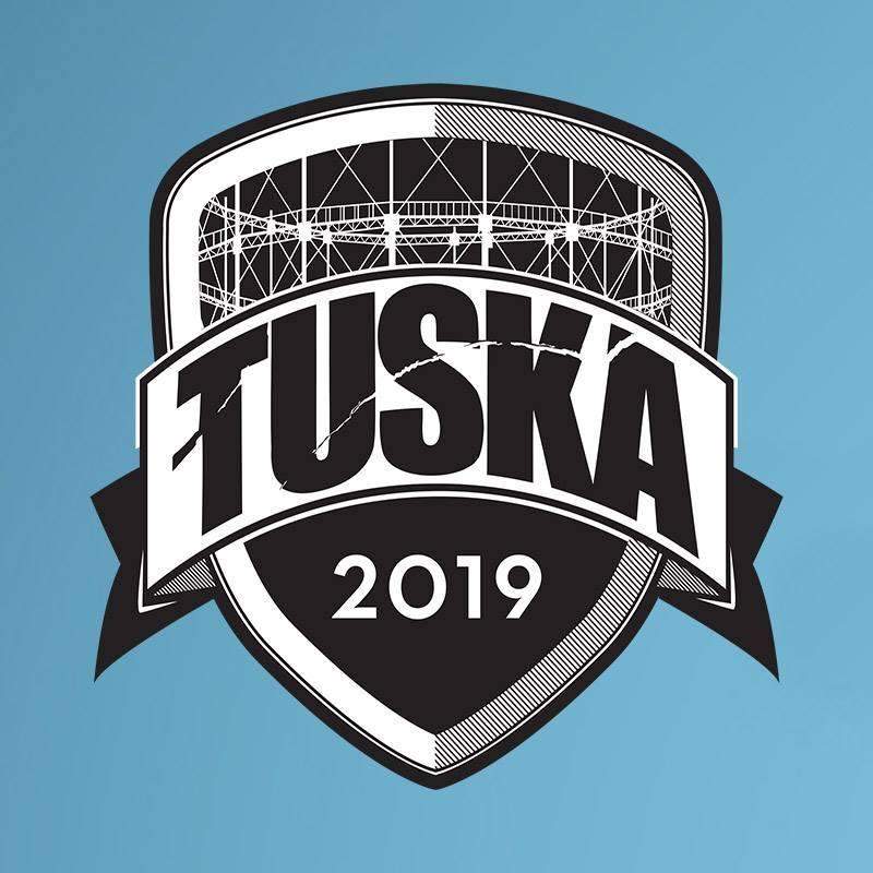 Tuska Festival 2019