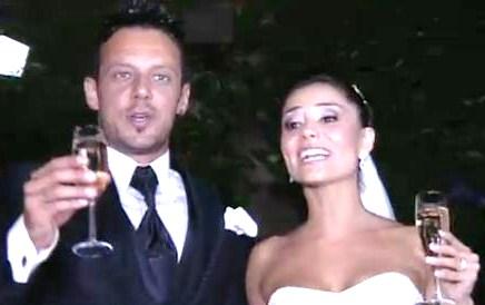 Religiosa de Fabricio Vasconcellos y Mariela Román - Fotos Prohibidas ...