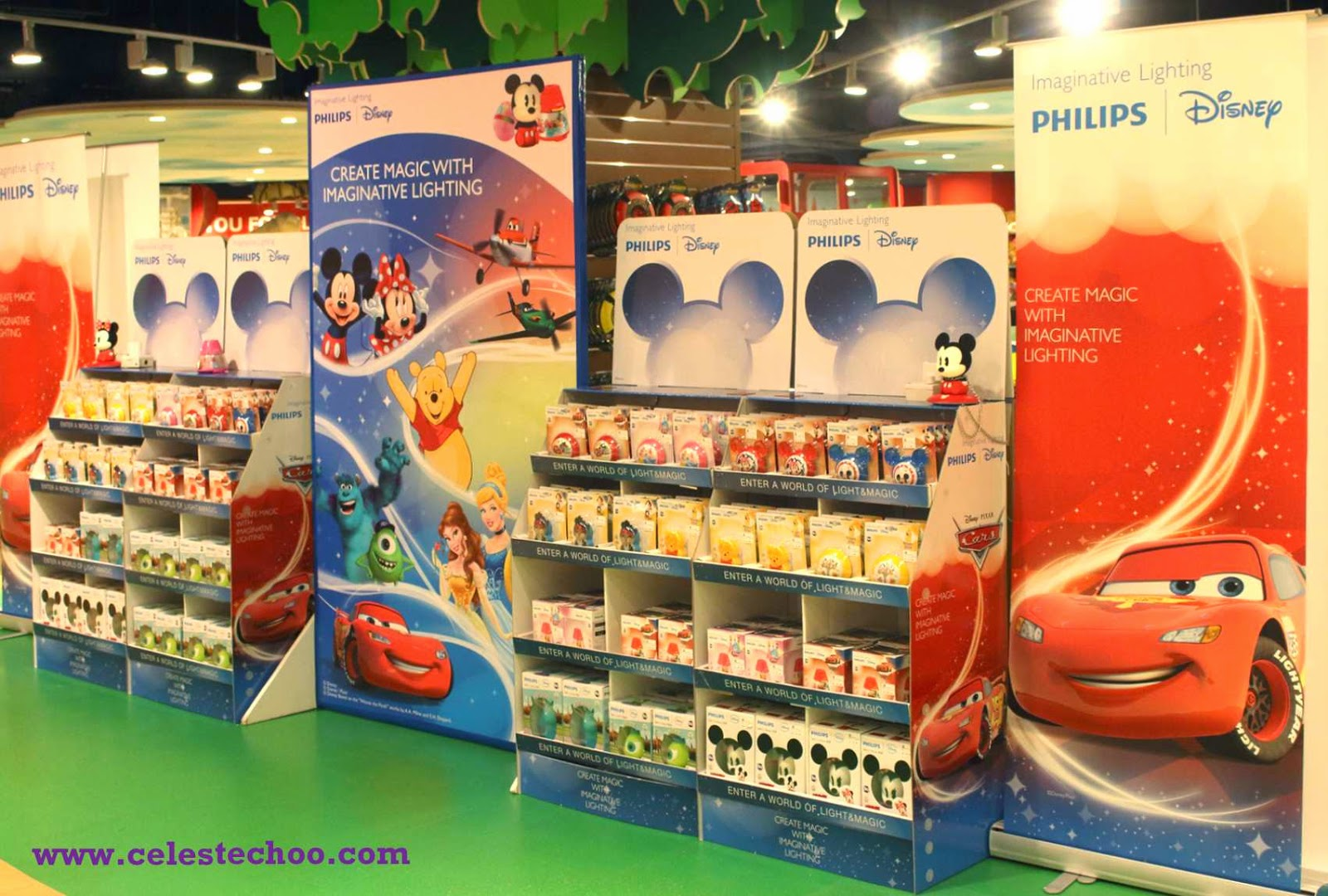philips_disney_launch_imaginative_lighting_hamleys