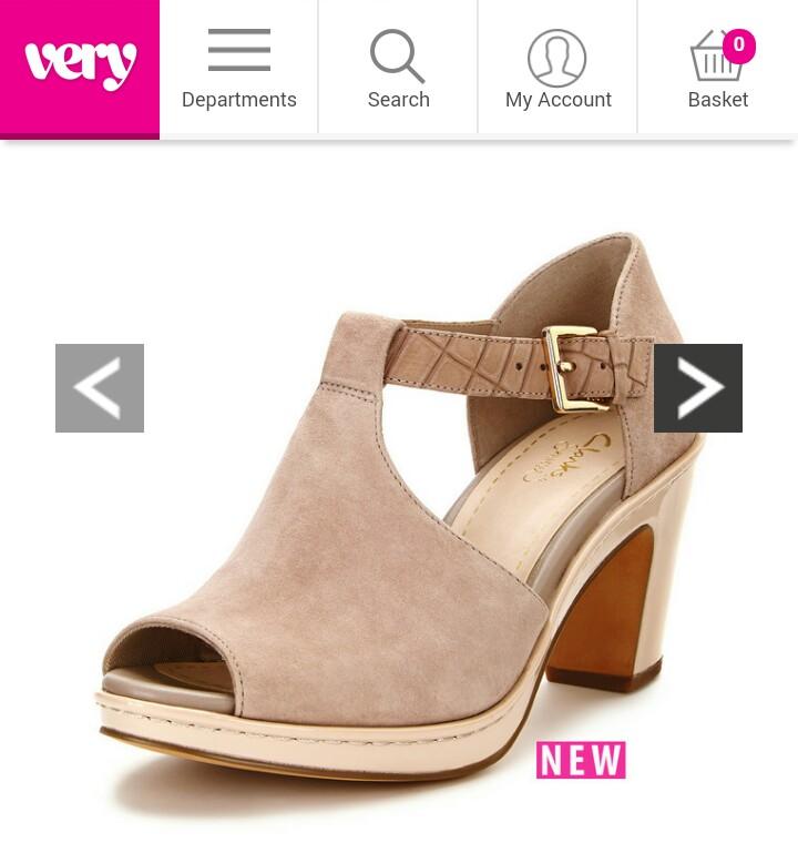 http://www.very.co.uk/clarks-dulcie-meg-cut-out-shoes/1458109545.prd