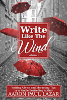 http://www.amazon.com/Write-Like-Wind-Marketing-Bestselling-ebook/dp/B018BH0TJU/ref=sr_1_1?s=digital-text&ie=UTF8&qid=1448190952&sr=1-1&keywords=write+like+the+wind