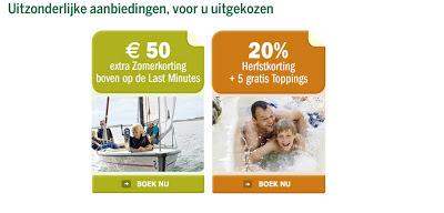 www.centerparcs.nl/ontdekking