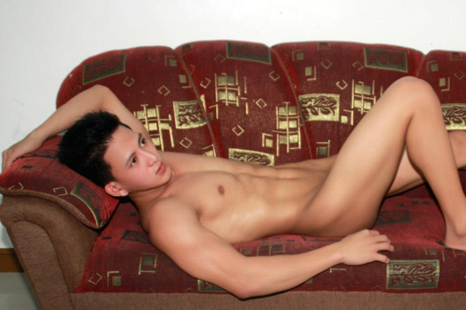 Pinoy indie actors nude