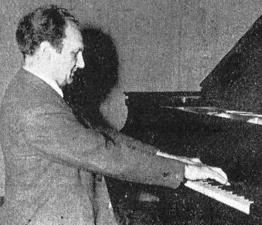 Mieczysław Ziółkowski (1892-1966)