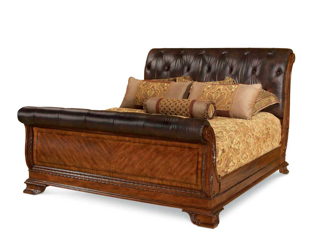 watch center clearance wholesale knoxville furniture youtube