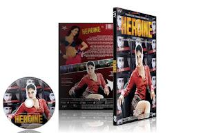 Heroine+(2012)+v2+dvd+cover.jpg