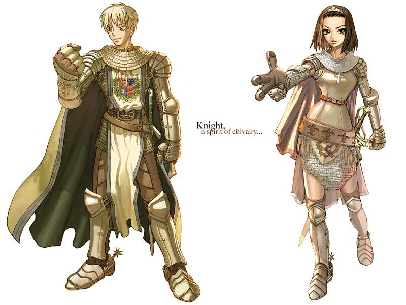 Ragnarok Online (serv privado: xatiyaro/Con links) Knight