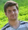 Salman Baig (SEO Researcher)