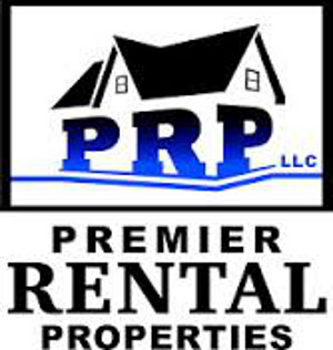 Premier Rental Properties