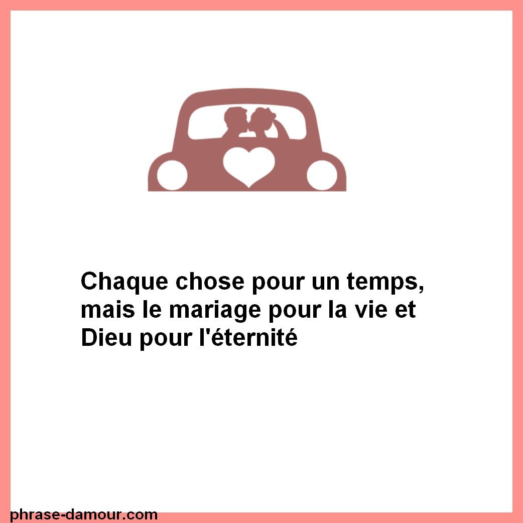 Extrêmement Texte pour Mariage - Phrase d'amour - Les meilleures citations d'amour EH19
