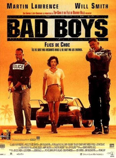 Bad Boys 1 (1995) คู่หูขวางนรก ภาค 1 | ดูหนังออนไลน์ HD | ดูหนังใหม่ๆชนโรง | ดูหนังฟรี | ดูซีรี่ย์ | ดูการ์ตูน