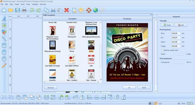 Kumpulan Tutorial,Tips dan Trick: Free Download Software ...