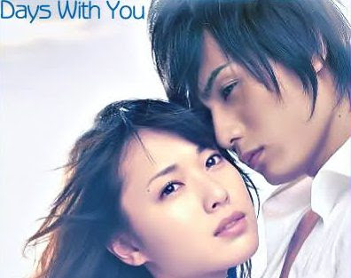 Days With You Subtitle Indonesia