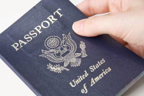 Cara Mengurus Visa Ke Amerika