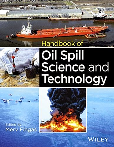 http://www.kingcheapebooks.com/2015/02/handbook-of-oil-spill-science-and.html