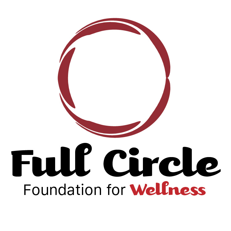 Welcome to the Full Circle Forum!