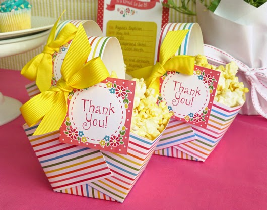 http://4.bp.blogspot.com/--2P7WEeha6I/U4v1VaeHD3I/AAAAAAAACGY/NWtrK16Ogbk/s1600/thank_you_baskets.jpg