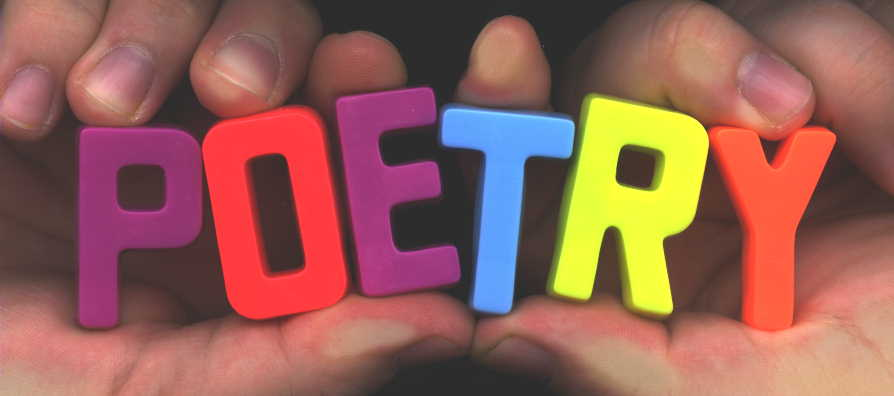 21st march 2013 international poetry day