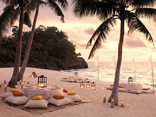 Matrimonio Spiaggia Ostuni : Biancoconfetto wedding planner matrimonio in spiaggia