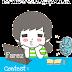 New Contest : Kami Kaki Blogging !