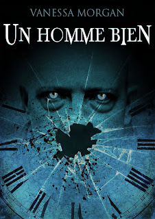 Cover preview Un homme bien