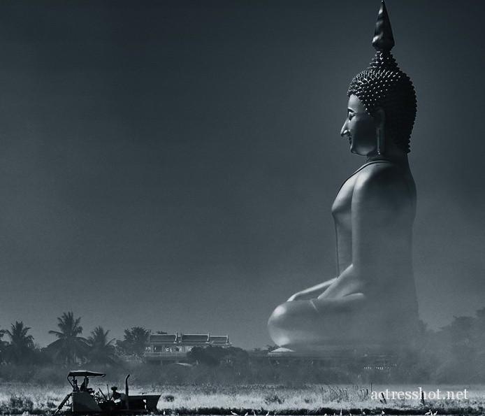 http://4.bp.blogspot.com/--2Uh377wkkU/TgWowGFinaI/AAAAAAAAAiQ/4gy3Vjqj094/s1600/largest-buddha-statue-899i9yu93.jpg