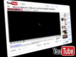 Pemerintah Afghanistan Blokir YouTube