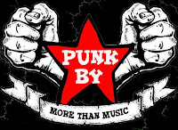 belarussian punx website