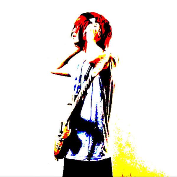 [Single] さばと – 大切なものを失ったら僕たちは (feat. IA) (2015.12.05/MP3/RAR)