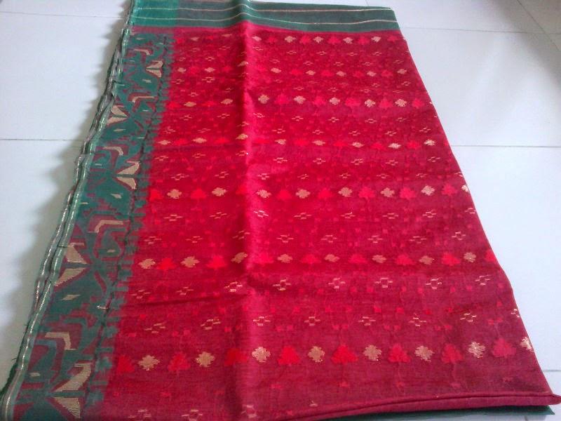 Companies In Bangladesh Jamdani Sarees And Salwar Kameez Available For Sale