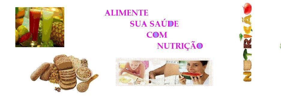 NUTRICIONISTA FERNANDA DE BITTENCOURT   / IÇARA SC