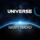 Universe Night Radio