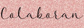 Colaboran