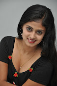Megha sri photos at Kaki event-thumbnail-5
