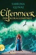 http://www.aufbau-verlag.de/index.php/elfenmeer-der-korallenfurst.html