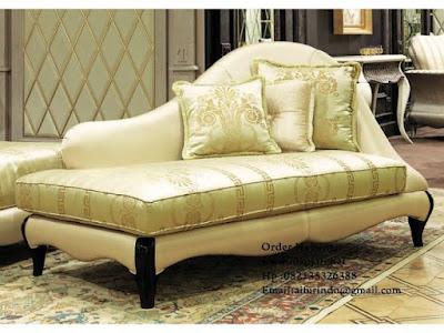 Jual mebel jepara,furniture klasik jepara sofa klasik jepara sofa tamu klasik duco sofa classic modern Furniture Classic jepara French Furniture Jepara,Jual Mebel klasik jepara code SOFA KLASIK 113 FURNITURE MEBEL JEPARA KLASIK|FURNITURE KLASIK JEPARA|FURNITURE SOFA KLASIK|SOFA TAMU KLASIK DUCO HITAM|SOFA RUANG TAMU KLASIK JEPARA JATI| FURNITURE MEBEL JEPARA KLASIK|