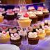 Jak przestać jeść słodycze? - EKSPERYMENT