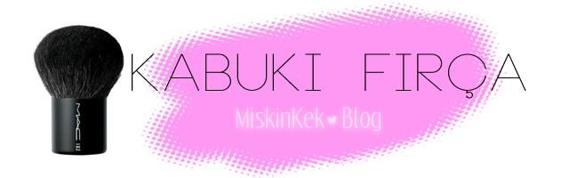 fircaloji-yuz-makyaj-fircalarinin-kullanim-rehberi-kabuki-firca-blog